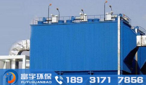 SZD组合电收尘器、SZD-1600型组