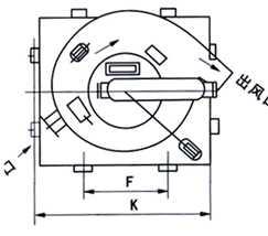 SZD组合电收尘器、SZD-1600型组合电收尘器